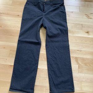 3 for $15 Gloria Vanderbilt Casual Pants